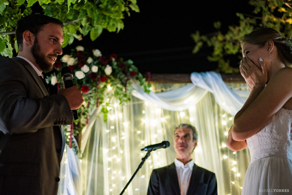 boda-consuegra-rafael-torres-fotografo-toledo-wedding-russian-spain-molinos-different-47.jpg