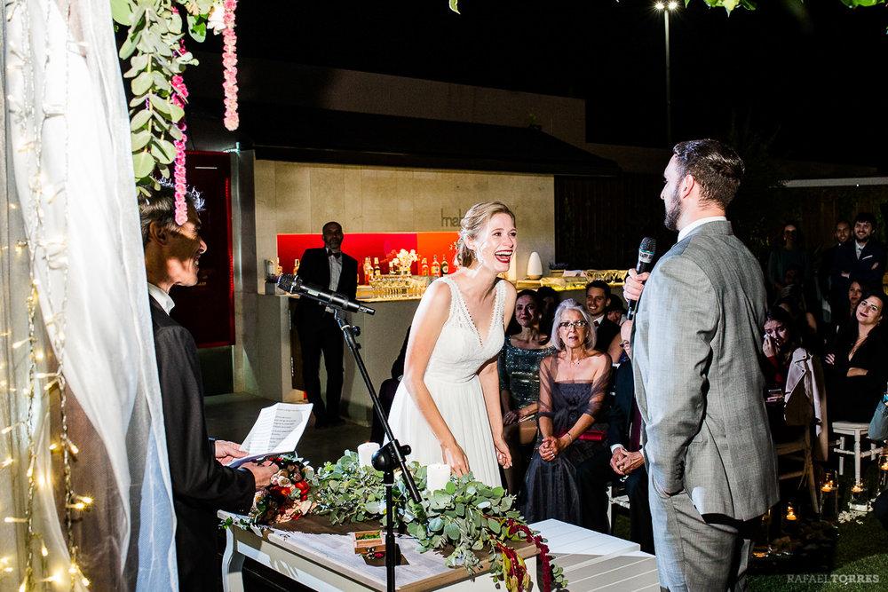 boda-consuegra-rafael-torres-fotografo-toledo-wedding-russian-spain-molinos-different-48.jpg