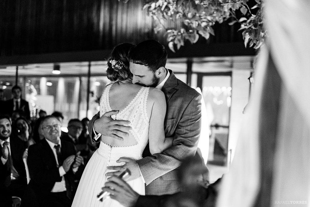 boda-consuegra-rafael-torres-fotografo-toledo-wedding-russian-spain-molinos-different-50.jpg