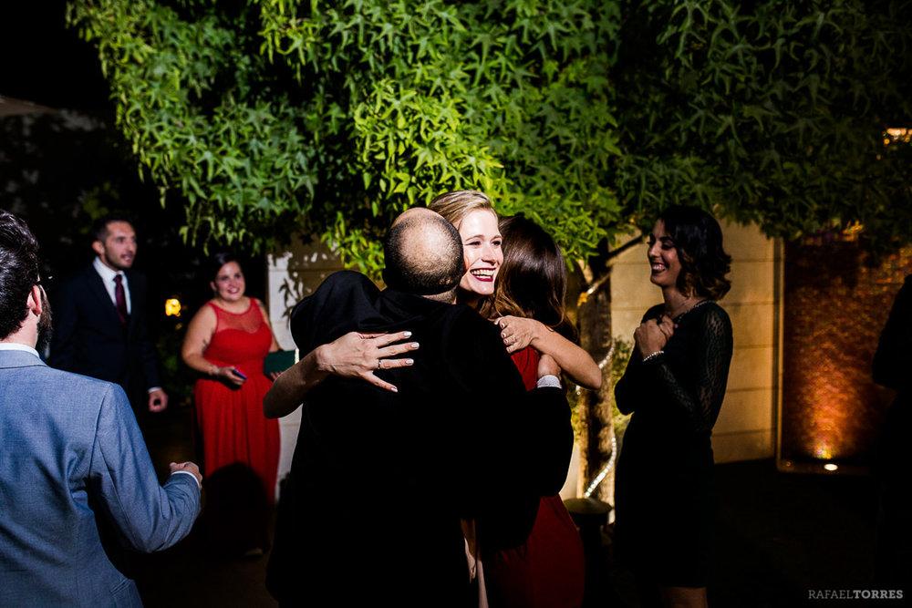boda-consuegra-rafael-torres-fotografo-toledo-wedding-russian-spain-molinos-different-53.jpg