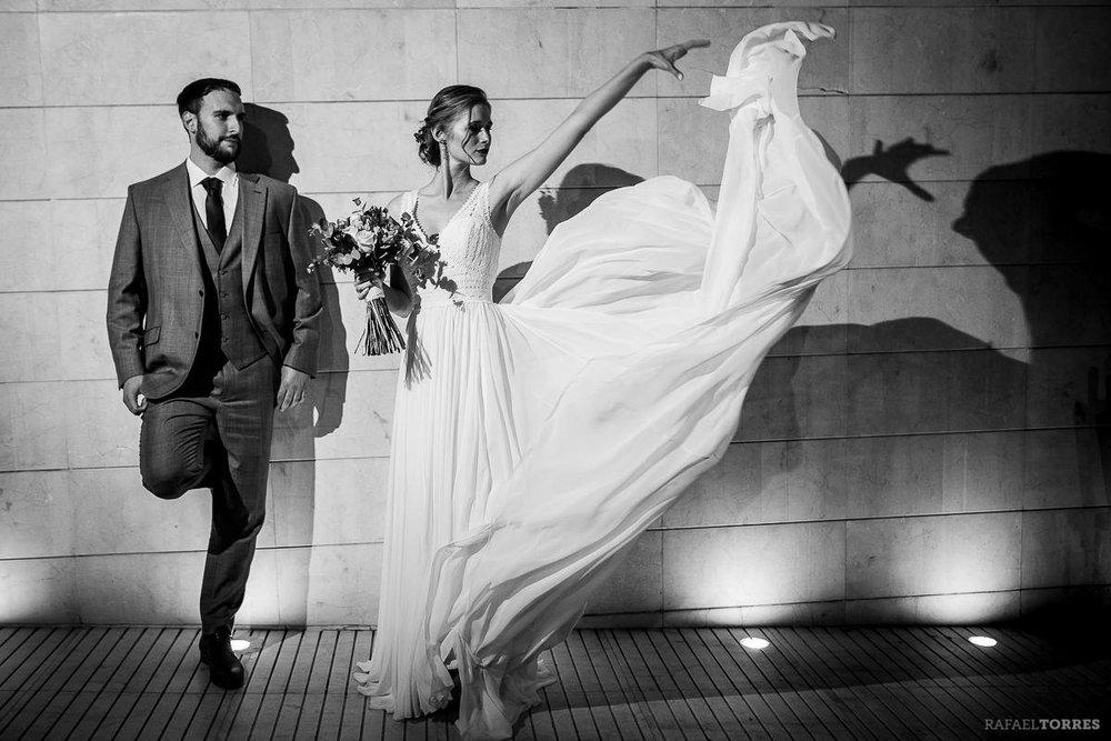 boda-consuegra-rafael-torres-fotografo-toledo-wedding-russian-spain-molinos-different-56.jpg