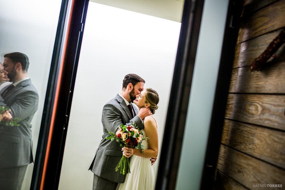 boda-consuegra-rafael-torres-fotografo-toledo-wedding-russian-spain-molinos-different-58.jpg