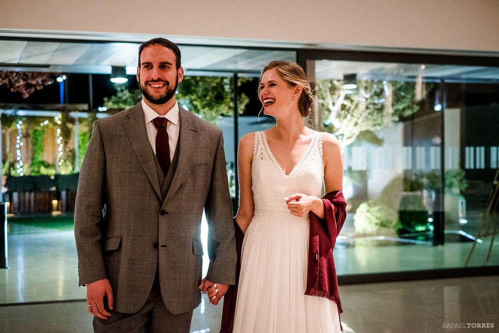 boda-consuegra-rafael-torres-fotografo-toledo-wedding-russian-spain-molinos-different-60.jpg