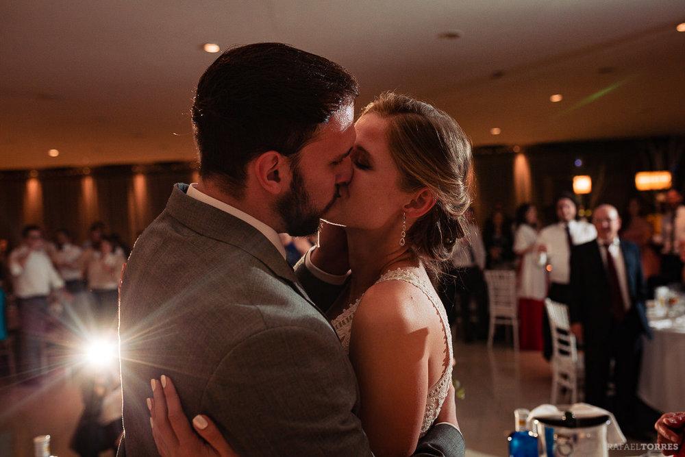 boda-consuegra-rafael-torres-fotografo-toledo-wedding-russian-spain-molinos-different-66.jpg