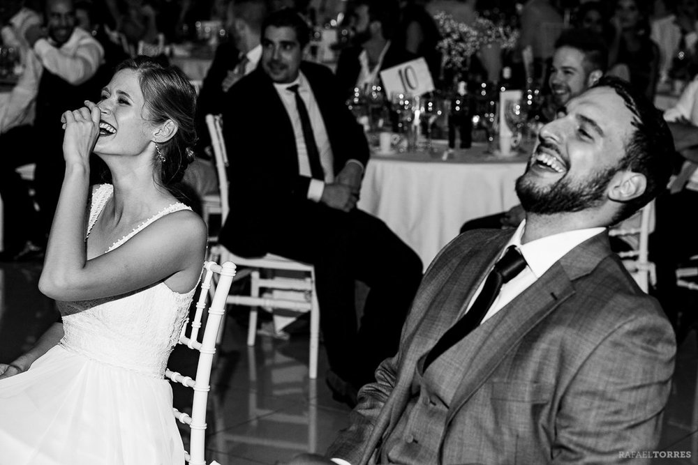 boda-consuegra-rafael-torres-fotografo-toledo-wedding-russian-spain-molinos-different-67.jpg