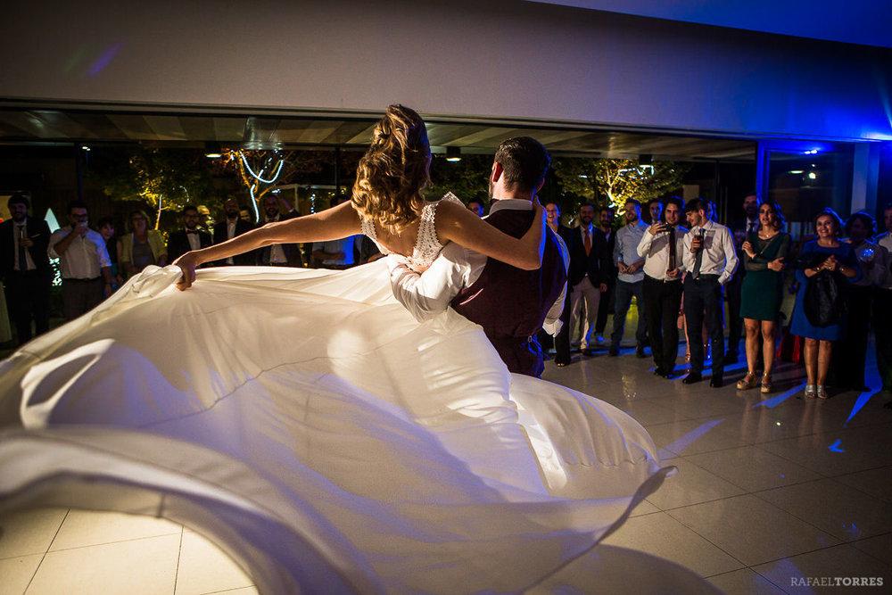 boda-consuegra-rafael-torres-fotografo-toledo-wedding-russian-spain-molinos-different-68.jpg