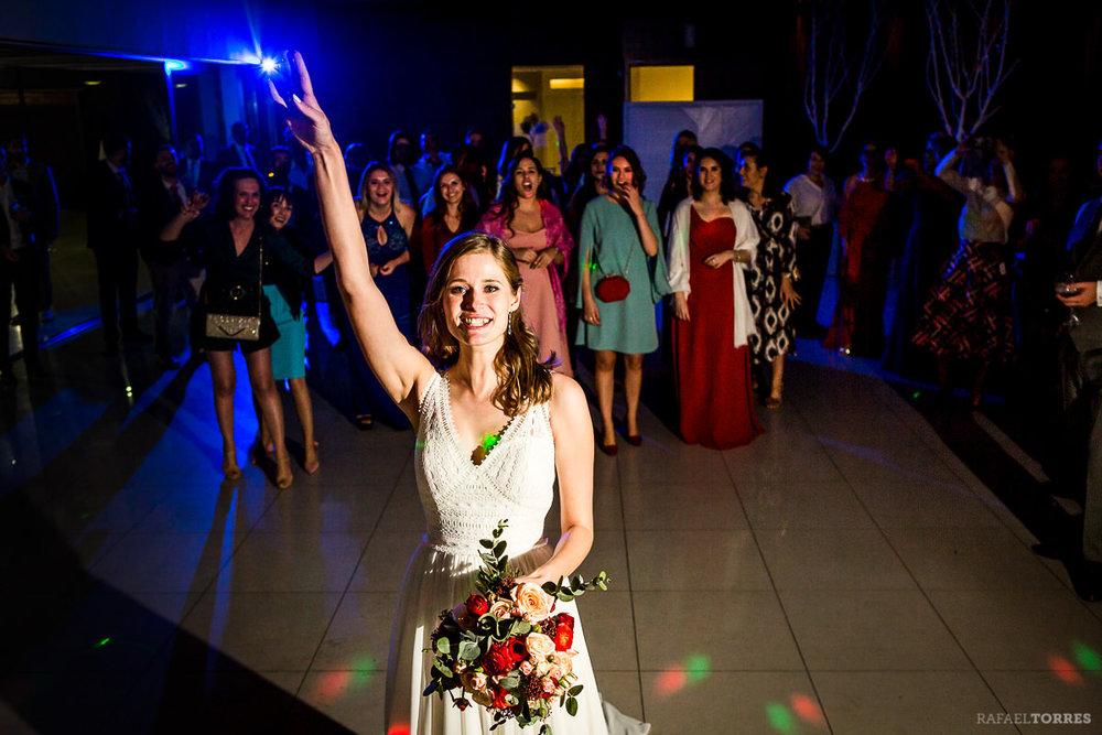 boda-consuegra-rafael-torres-fotografo-toledo-wedding-russian-spain-molinos-different-70.jpg