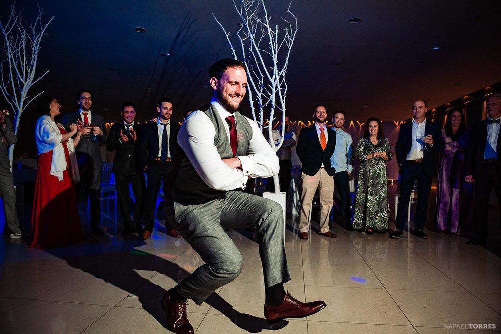 boda-consuegra-rafael-torres-fotografo-toledo-wedding-russian-spain-molinos-different-75.jpg