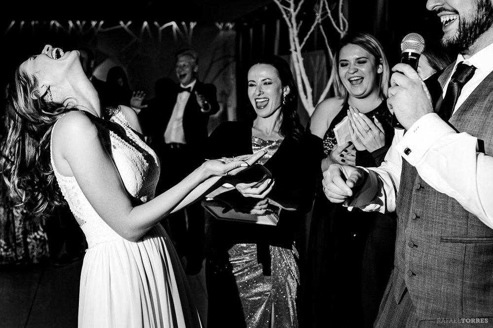 boda-consuegra-rafael-torres-fotografo-toledo-wedding-russian-spain-molinos-different-74.jpg