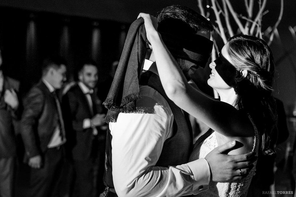 boda-consuegra-rafael-torres-fotografo-toledo-wedding-russian-spain-molinos-different-76.jpg