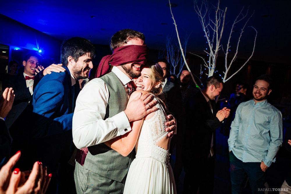 boda-consuegra-rafael-torres-fotografo-toledo-wedding-russian-spain-molinos-different-77.jpg