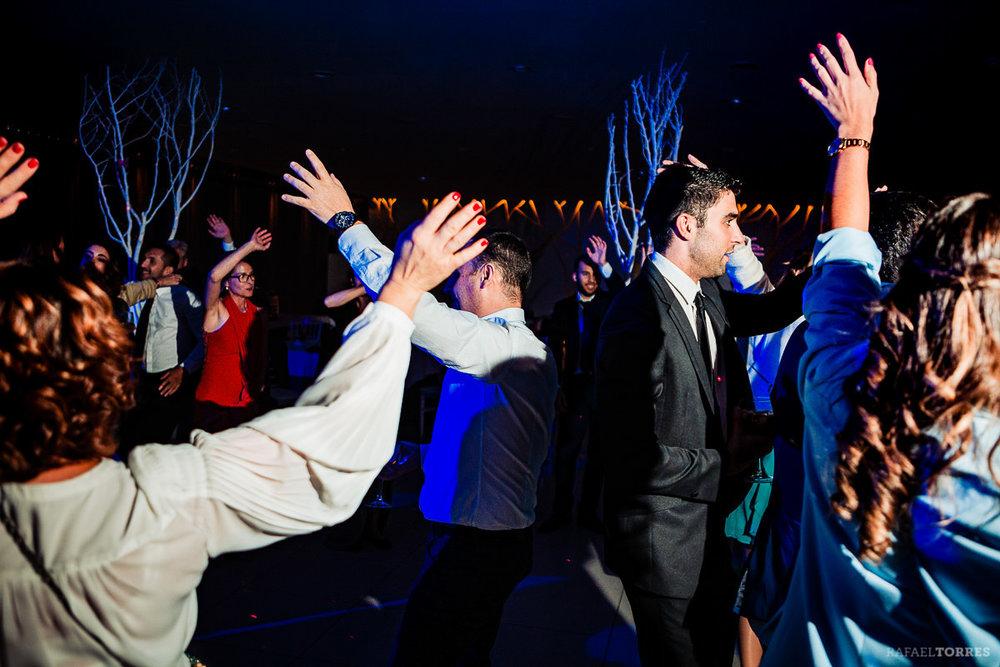 boda-consuegra-rafael-torres-fotografo-toledo-wedding-russian-spain-molinos-different-79.jpg