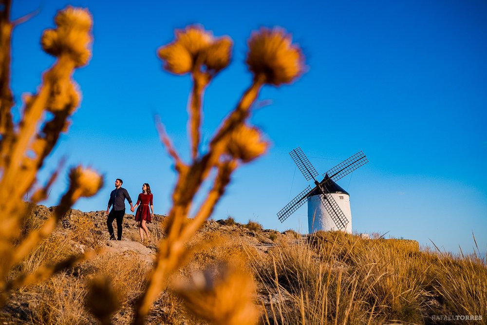 boda-consuegra-rafael-torres-fotografo-toledo-wedding-russian-spain-molinos-different-6.jpg