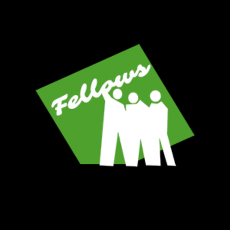 Movingfellows Eugene | Student Movers $35/hr