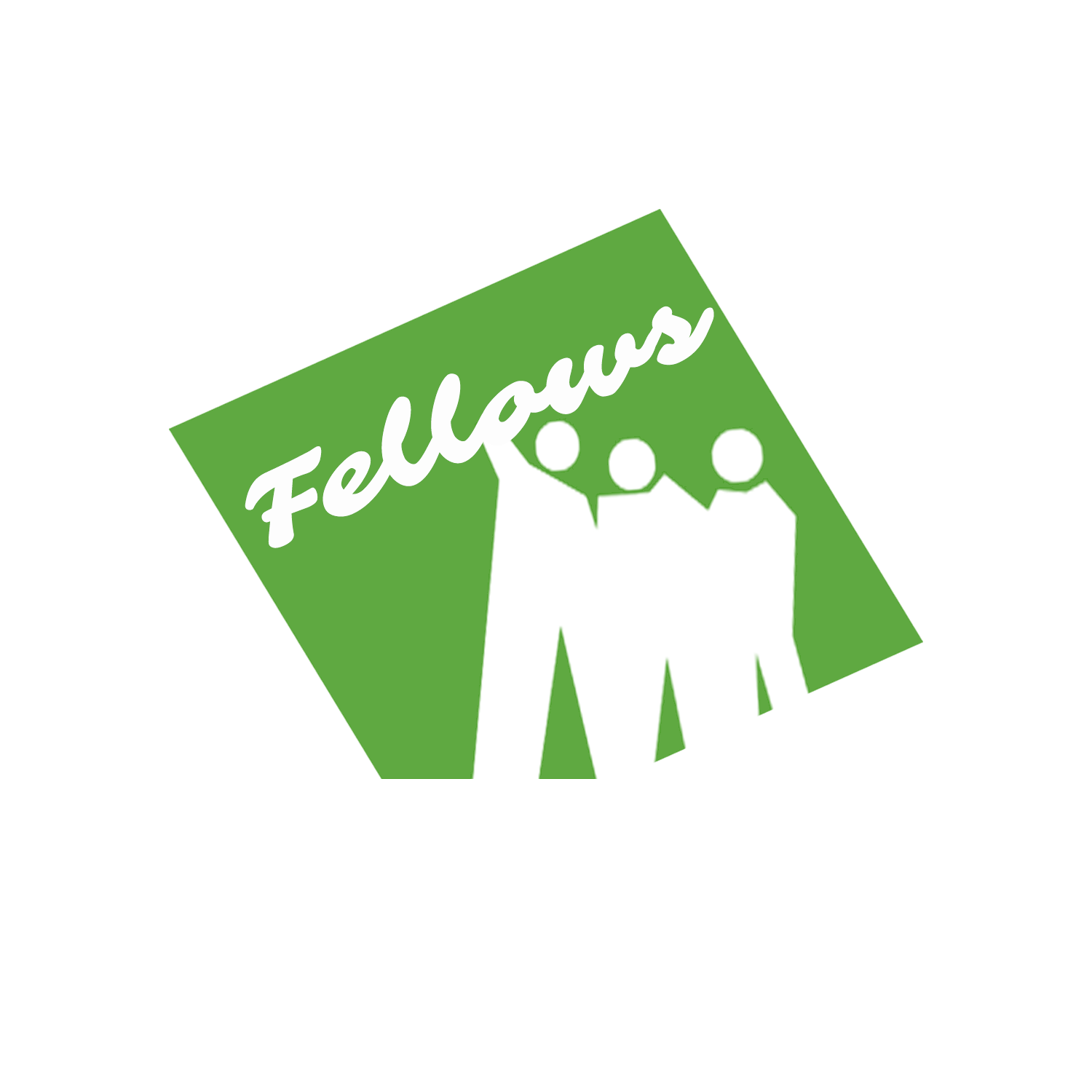 Movingfellows Eugene | Student Movers $40/hr
