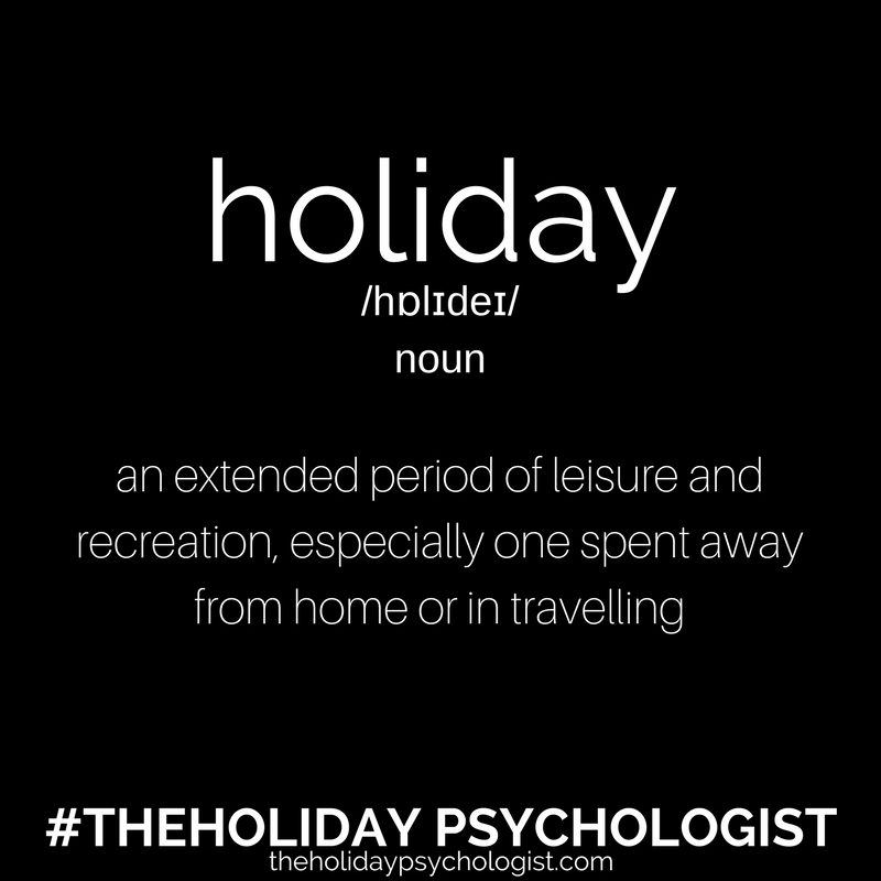 theholidaypsychologist.jpg
