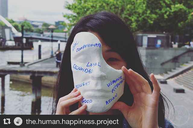 I recently spent some valuable time with @the.human.happiness.project learning about his purpose,  project and, also myself by being at the receiving end of some thought provoking questions. To read the full interview check out @the.human.happiness.project for links. We talk about happiness, resilience and all things wellbeing. Happy long weekend to those who are lucky enough to have a long weekend! • • •  #theholidaypsychologist #positivepsychology #perma #flow #engagement #experiences #psychology #travelpsychology #tourism #holidaywell #wellbeing #wellness #health #happiness #eatlovepray #wellness #worklifebalace