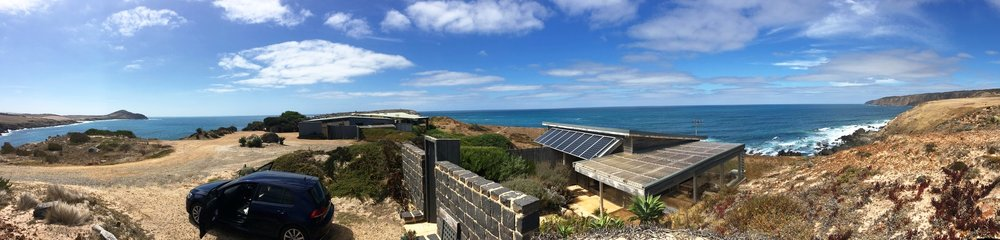 Kings Beach Retreats