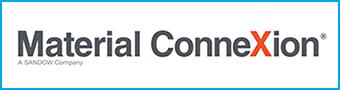 material connexion_logo_blue.png