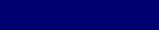 Tekstina_Logo_new.png
