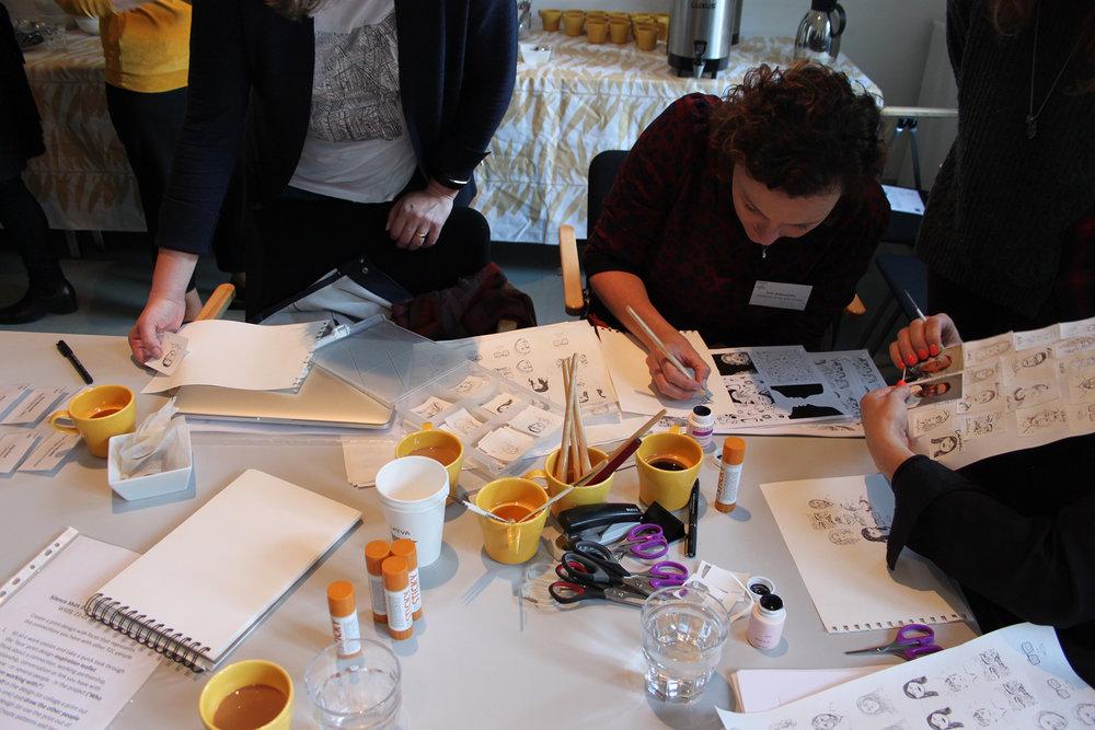 WR_image8_workshop9.jpg