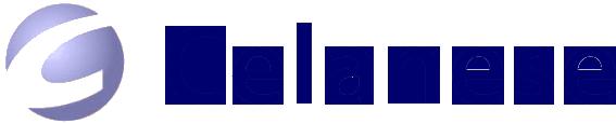 celanese logo.png