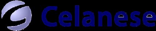 celanese+logo.png
