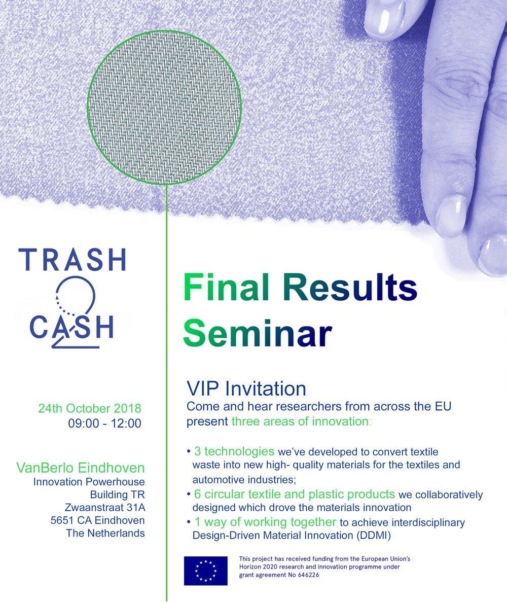 T2C final results seminar.jpg