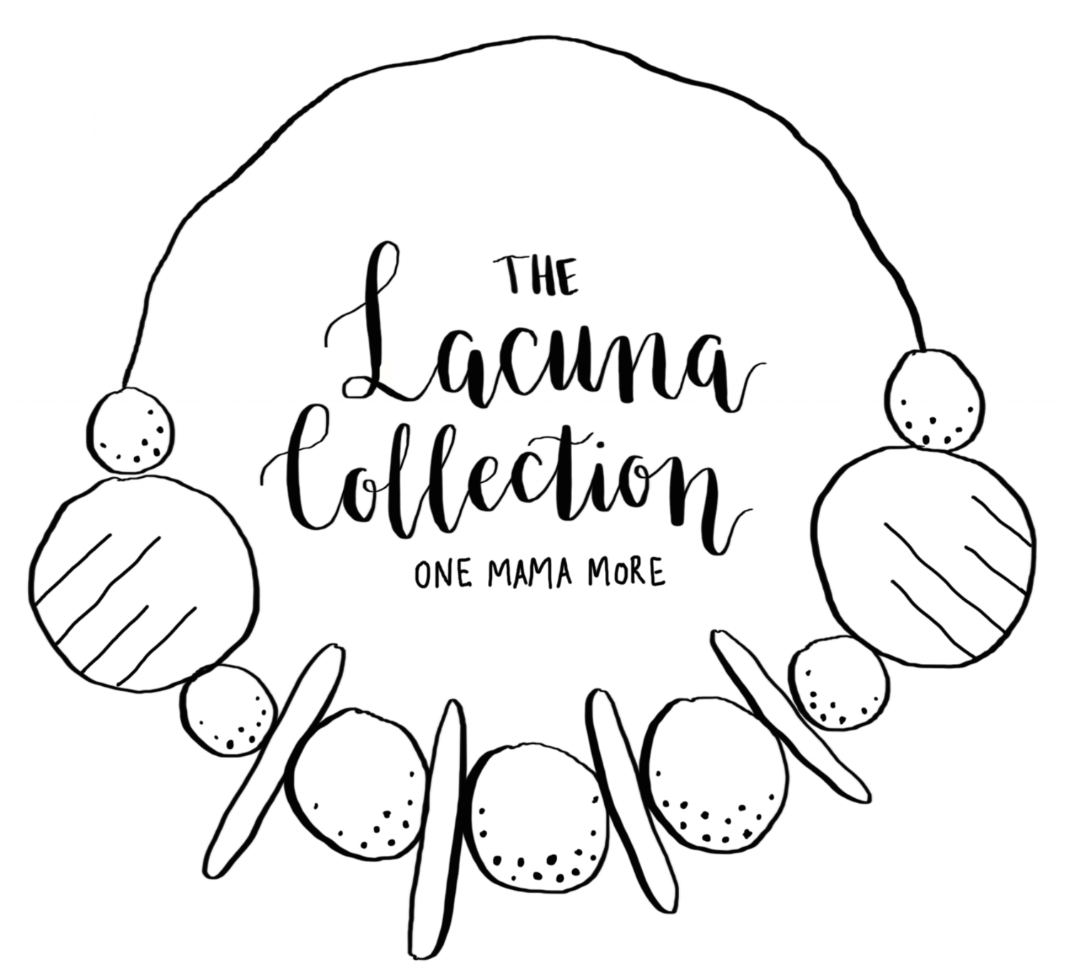 The Lacuna Collection