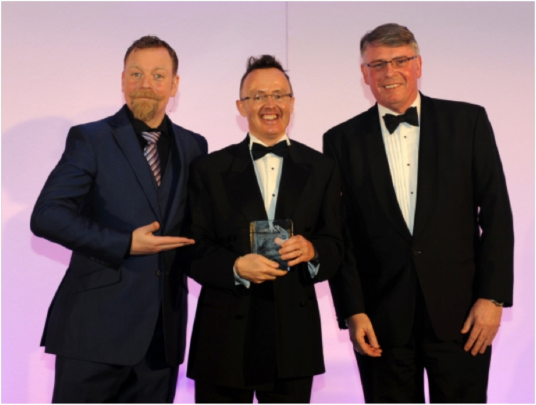 TOP UK AWARD FOR CLANMIL FINANCE DIRECTOR.jpg