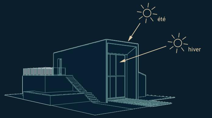 maison-Bioclimatique.png