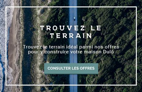 CTA-Terrain-petit.jpg