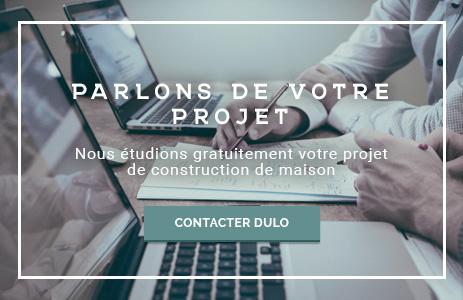 CTA-Contact-petit.jpg