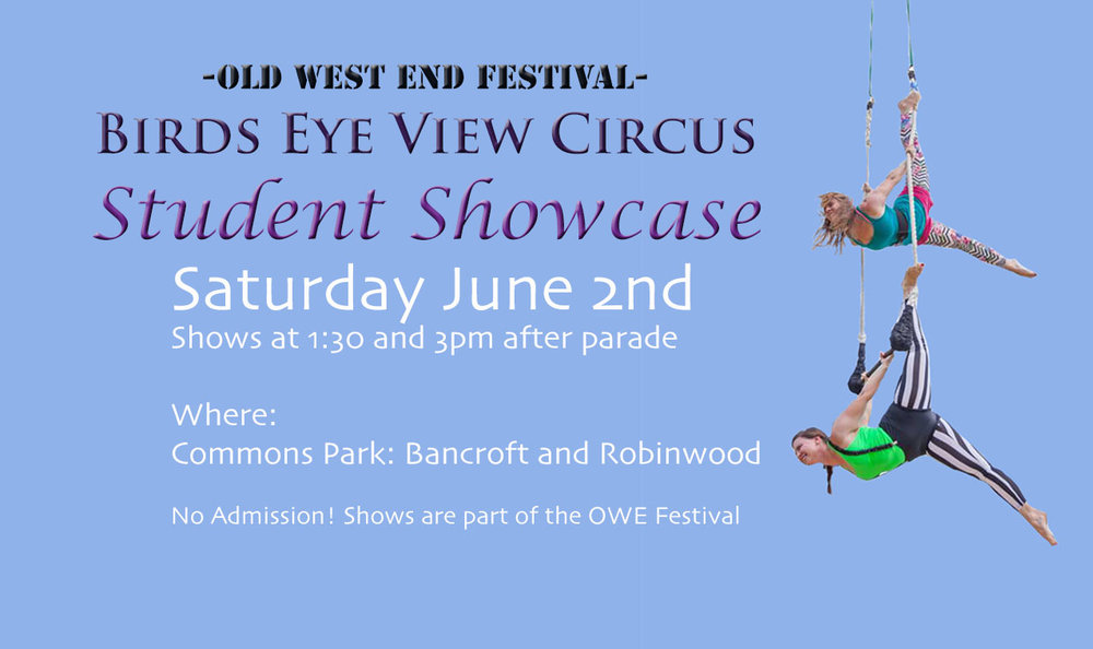 OWE FestStudent Showcase June2nd.jpg