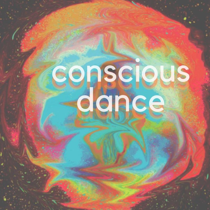 CONSCIOUS DANCE.jpg