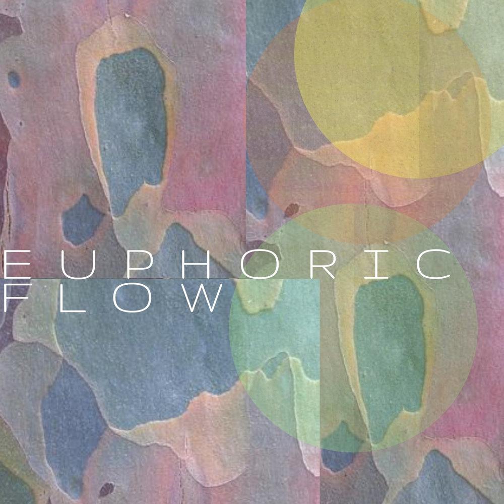 EUPHORICFLOW.jpg