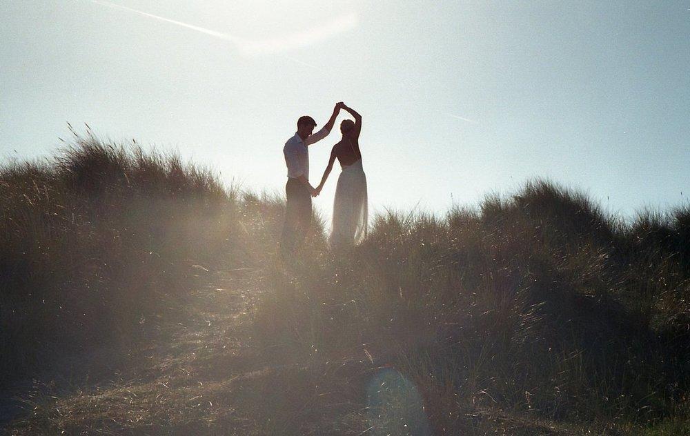 wedding-photography-beach-uk.jpg