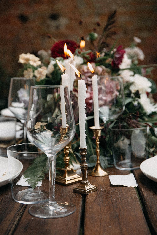 festival-style-wedding-photographer-north-england.jpg