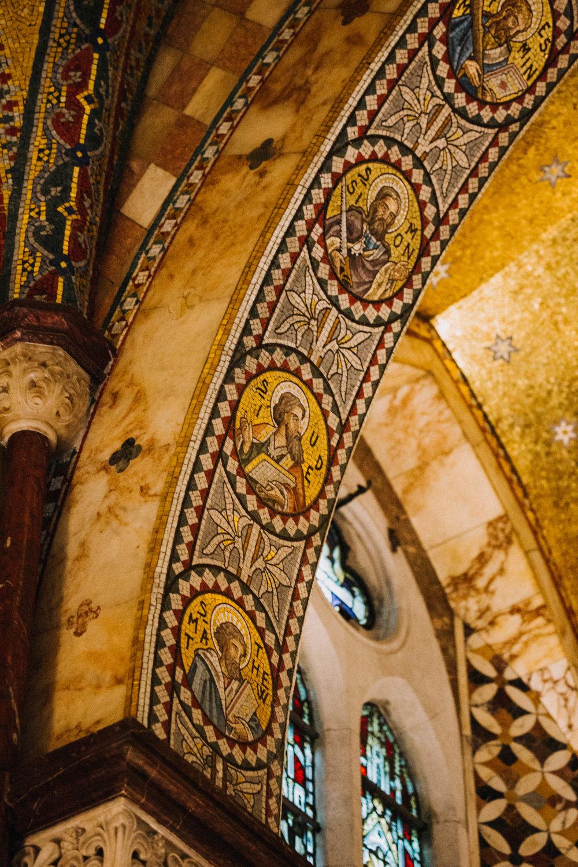 the-fitzrovia-chapel.jpg