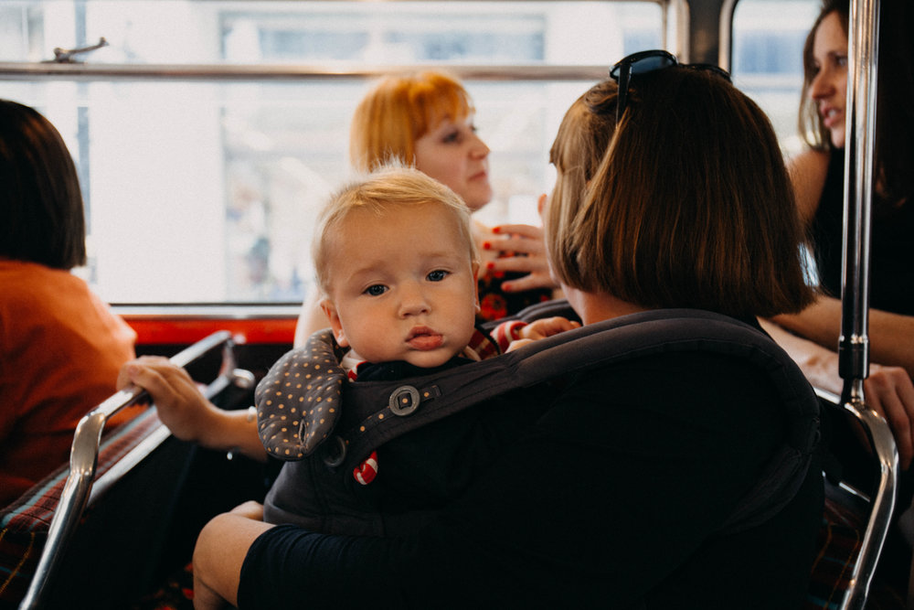 routemaster-wedding-hire-photography.jpg