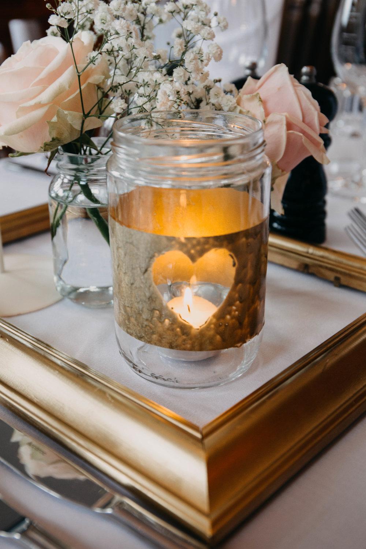 wedding-photographer-hackney.jpg