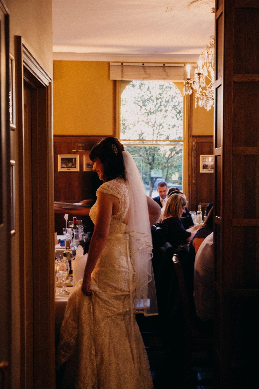 sarah-longworth-wedding-photography.jpg