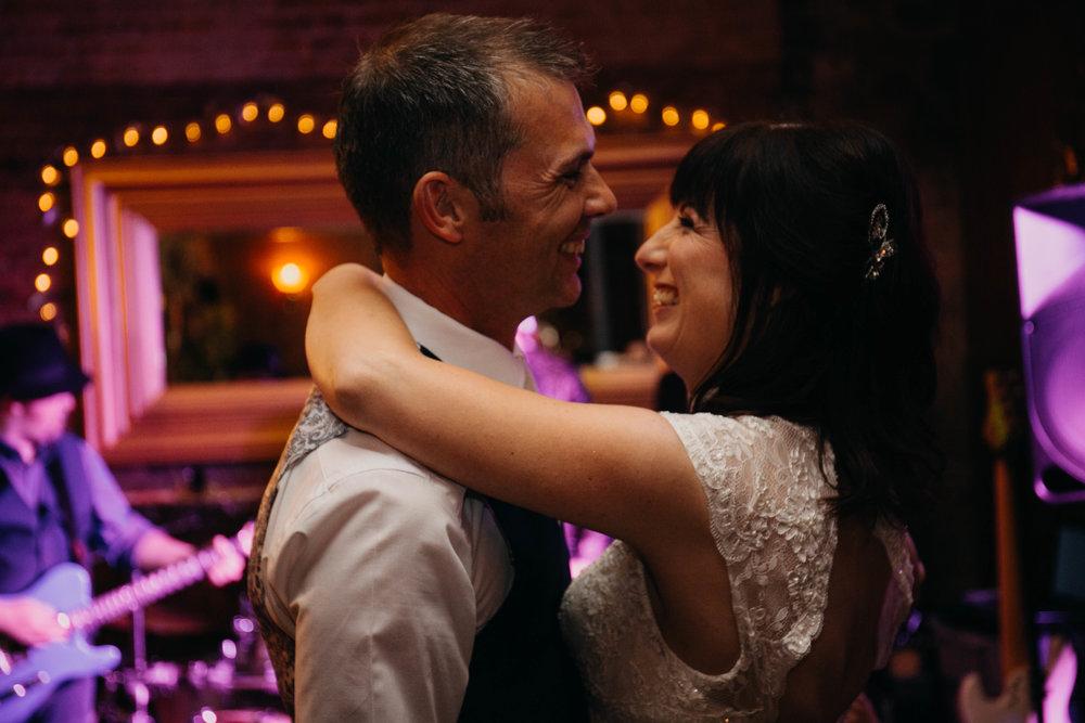 first-dance-wedding-photography.jpg