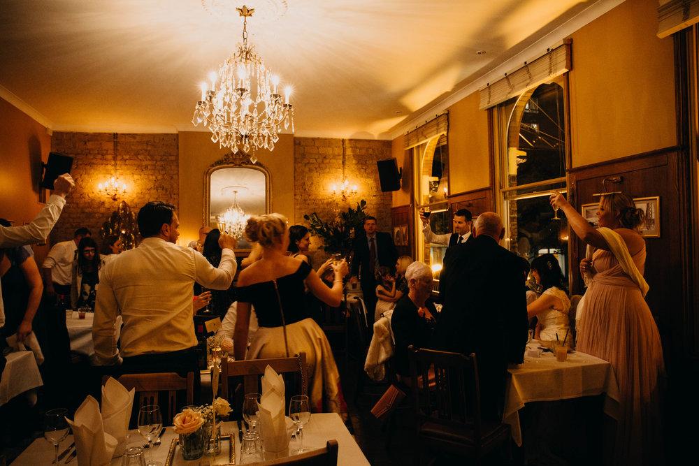 freelance-wedding-photographer-london.jpg
