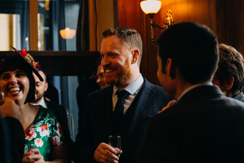 wedding-photographer-dalston.jpg