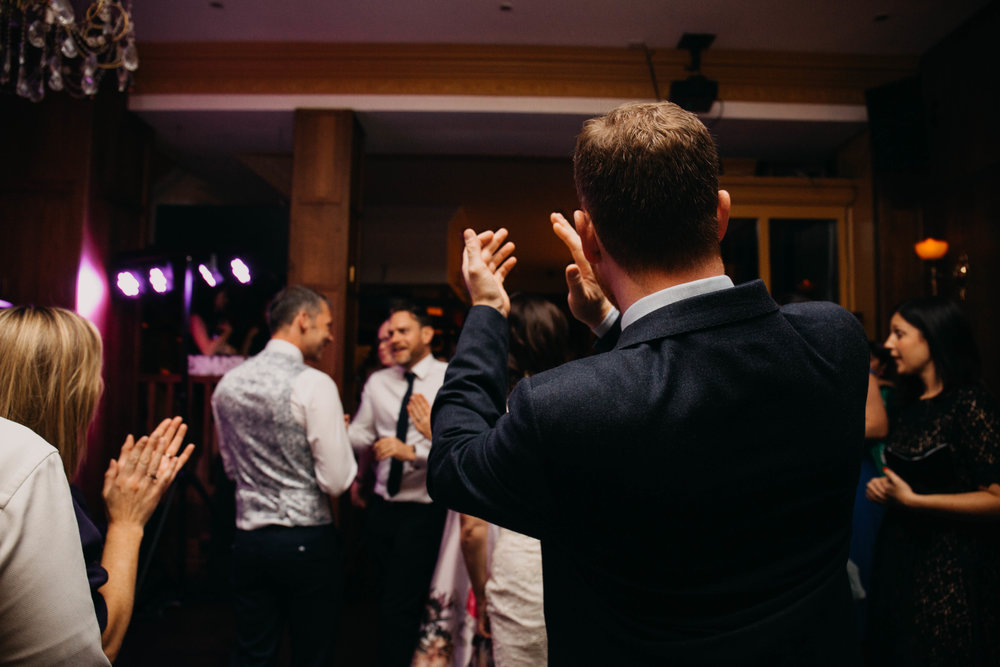 wedding-photographer-lancashire-packages.jpg
