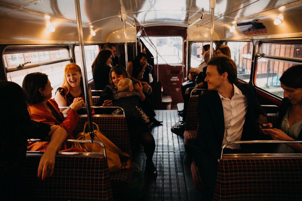 london-wedding-documentary-photographer.jpg