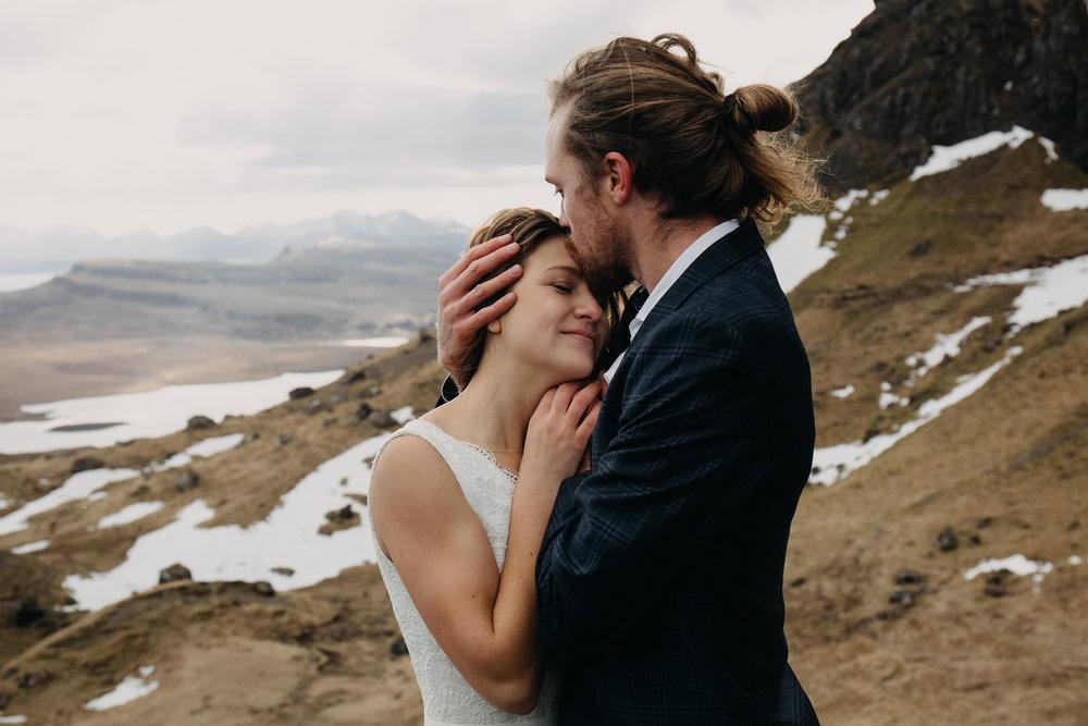 isle-of-skye-elopement.jpg