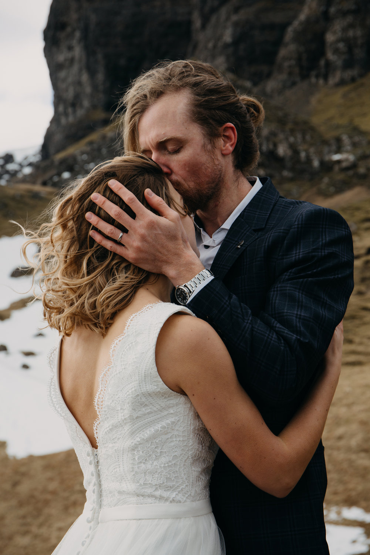 cumbria-wedding-photographer.jpg
