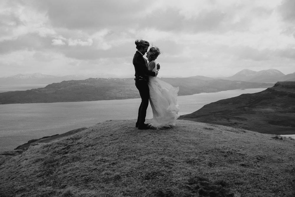 romantic-wedding-photography-lancashire.jpg